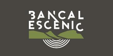 BANCAL ESCÈNIC