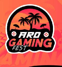 ARO GAMING FEST (Torneig de FIFA 21)