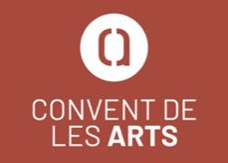 CONVENT DE LES ARTS