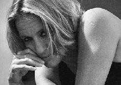 CONCERT D'AMOR I DE MORT - Jordina Biosca