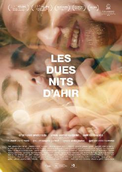 LES DUES NITS D'AHIR