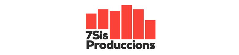 7SISPRODUCCIONS