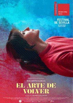 Cerdanya Film Festival - Cinefília 5 - 19h
