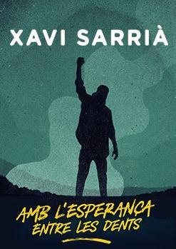 XAVI SARRIÀ                                                           + PIRAT'S SOUND SISTEMA