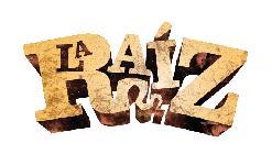 LA RAÍZ + ALBERCOCKS + BANANNABEACH