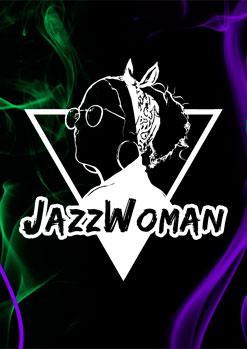 "JazzWoman & Artista invitadx en Bilbo - Gira de Presentación del disco ""Malefica"""