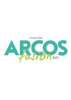 ABONO DOS PERSONAS 2 NOCHES DE HOTEL 3 ESTRELLAS + 2 ABONOS ARCOS FUSIÓN 2021