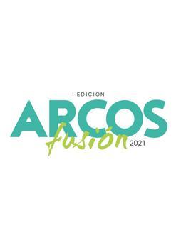 ARCOS FUSIÓN 2021