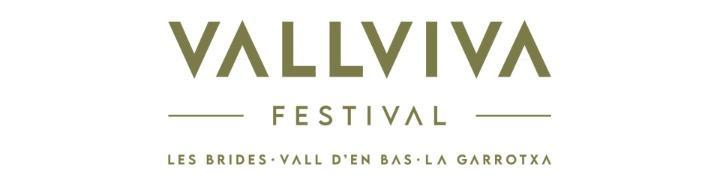VALLVIVA