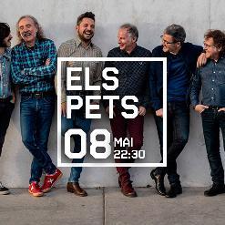 ELS PETS GIRA 20 / 20