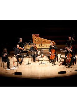 """Septet en mi bemoll major op. 20 i Primer moviment de la Simfonia núm. 6 en fa major op.68 """"Pastoral"""" de Ludwig van Beethoven"""