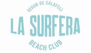 LA SURFERA BEACH CLUB