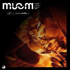 Presentación en Barcelona del IV álbum Terra
