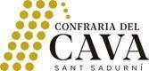 CONFRARIA DEL CAVA