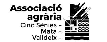 ASSOCIACIÓ AGRÀRIA CINC SÈNIES-MATA-VALLDEIX
