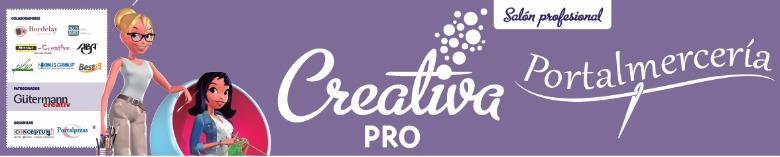 CREATIVA PRO
