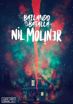 NIL MOLINER