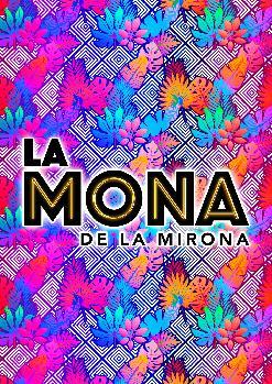 La Mona amb DJ TRABUBU: dissabte 23 novembre (NIT)
