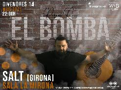 EL BOMBA