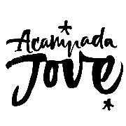 ACAMPADA JOVE