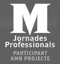 Jornades Professionals 2021 - Participant amb Projecte