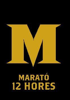 MARATÓ 12 HORES