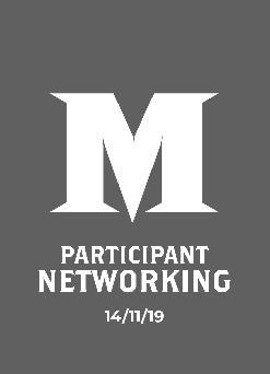 Inscripció Jornada Professional - Participants amb projecte
