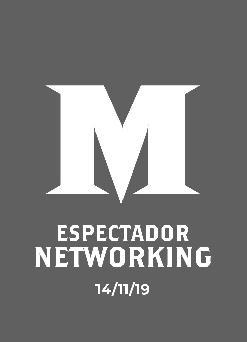 Inscripción Jornada Profesional -  Espectador/a