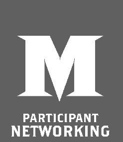 Workshops + Pitching + Networking - INSCRIPCIÓ DE PROJECTES