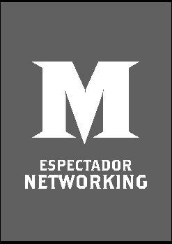 Workshops + Pitching + Networking - INCRIPCIÓ D'ESPECTADORS