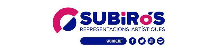 SUBIRÓS