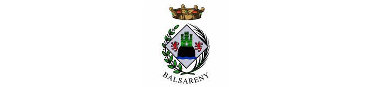AJUNTAMENT DE BALSARENY