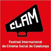CLAM! Festival Internacional de Cinema Social de Catalunya